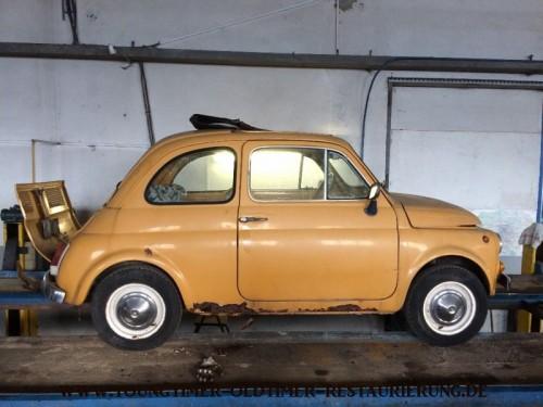 youngtimer_oldtimer_restaurierung_Fiat_500_01-84.md.jpg