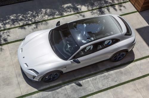 Porsche-Mission-E-Cross-Turismo-prototype-top-view-2.md.jpg