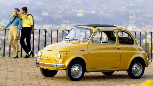 Cover_fiat500.md.jpg