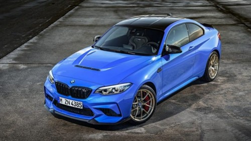 bmw-m2-cs-2020-filtrado-2-768x431.md.jpg