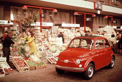 Fiat-500-clasico.md.jpg