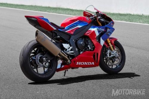 Honda-CBR1000RR-R-SP-2020-06-1200x800.md.jpg