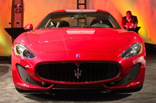 2014-Maserati-GranTurismo-front.md.jpg