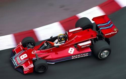 Brabham-BT45-Alfa-Romeo-1.md.jpg