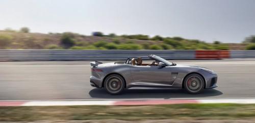lateral-del-un-jaguar-f-type-convertible.md.jpg