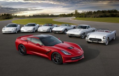 2014-chevrolet-corvette-c7-all7generations.md.jpg