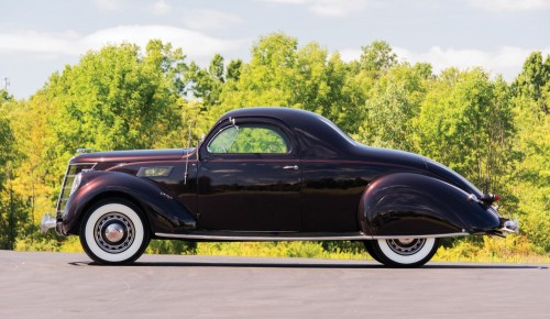 LincolnZephyr-Coupe-7.md.jpg