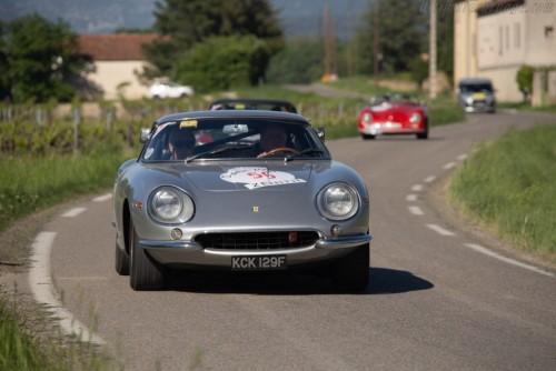 Ferrari-275-GTB-4-136563.md.jpg