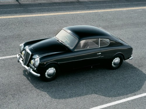 Lancia-Aurelia_B20_GT_1951_1024x768_wallpaper_01.md.jpg