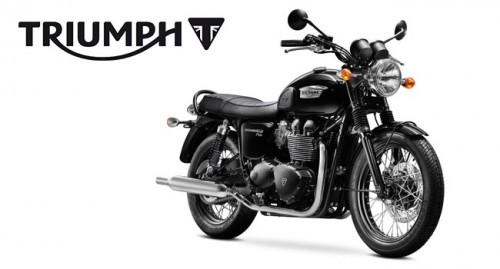 seguro-triumph-bonneville-t100-black.md.jpg
