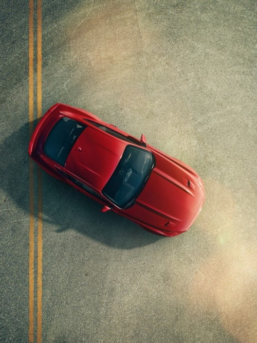 2015-Ford-Mustang-3.md.jpg