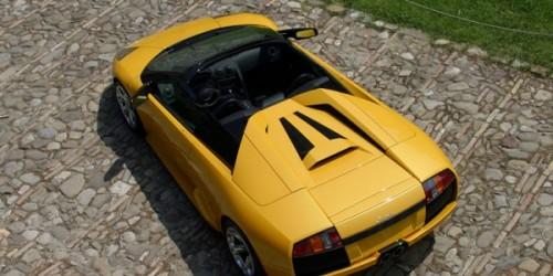 murcielago_roadster_600.md.jpg