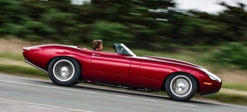 jaguar-eagle-e-type-speedster-1_1440x655c.md.jpg