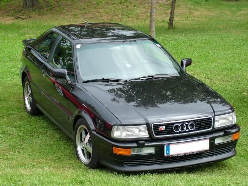 Audi_S2_1992.md.jpg