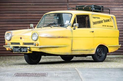 coches-retro-mas-feos-8.md.jpg