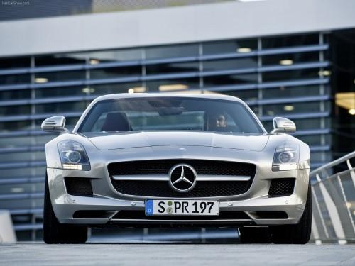Mercedes-Benz-SLS_AMG-2011-1600-57.md.jpg