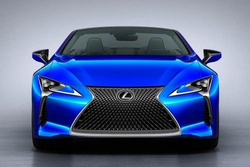 5dd519000ce6946d2b8b4628-todo-sobre-el-nuevo-lexus-lc-500-cabrio.md.jpg