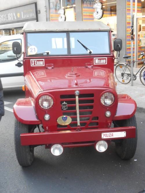 __11_-_ITALY_-_Alfa_Romeo_Police_off_road_Alfa_Romeo_MATTA.md.jpg