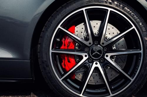 llantas-AMG-GT.md.jpg
