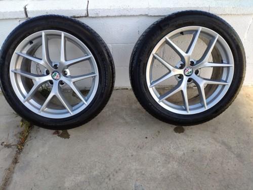 1-ruedas-1-y-2.md.jpg