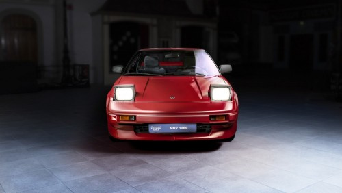 1985-toyota-mr2-1.md.jpg