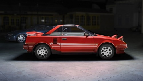 1985-toyota-mr2.md.jpg