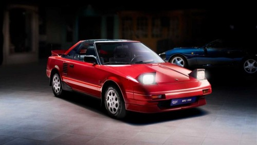 toyota-mr2.md.jpg
