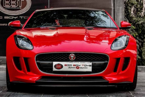 2015-Jaguar-F-Type-Coupe-RED-1.md.jpg