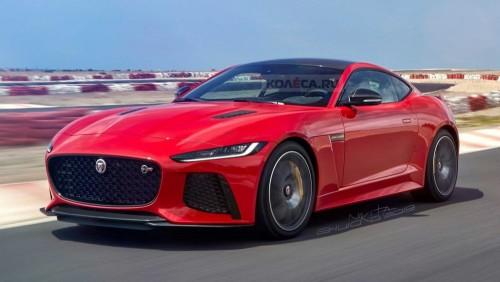 2021-jaguar-f-type-facelift-rendering08e742bb5858e3d9.md.jpg