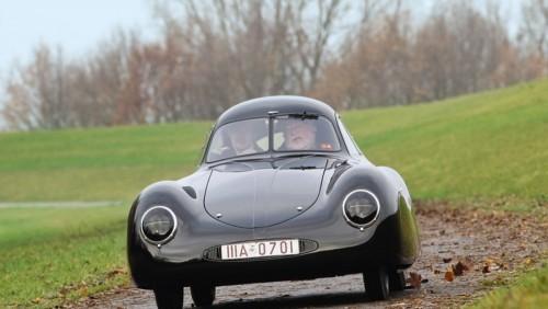 Porsche-Typ-64-169FullWidth-9537aed8-562413.md.jpg
