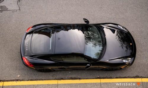 WP4644-14-Porsche-Cayman-black-EK170315_16-1170x700.md.jpg