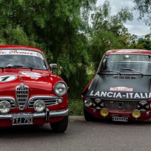raduno-italiano-2019-classic-cars-argentina-autos-clasicos-20.md.jpg