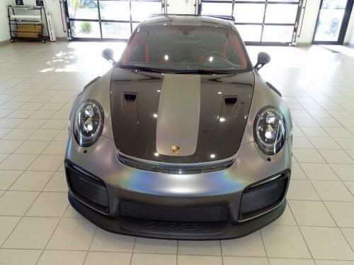 Used-2018-Porsche-911-GT2-RS.md.jpg