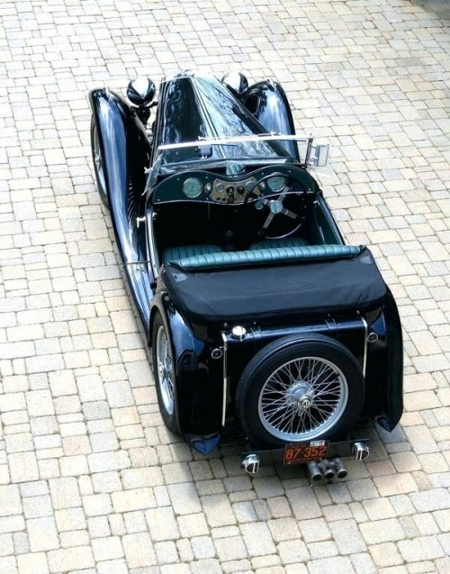 sausalito-classic-car-storage-mg-when-met-the-and-gave-sports-cars-a.md.jpg