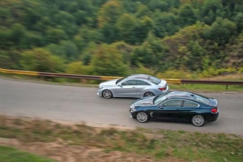 BMW-420d-Coupe-vs.-Mercedes-Benz-E350-BlueTEC-Coupe-54.md.jpg