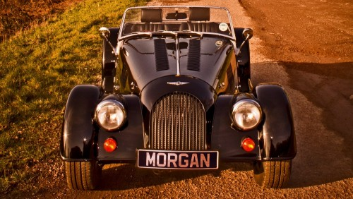 carpixel.net-2004-morgan-roadster-177-hd.md.jpg