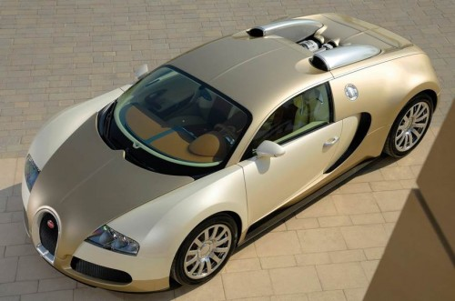 Bugatti-Veyron.md.jpg