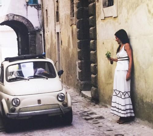 Fiat-500-girl_edited-2.md.jpg