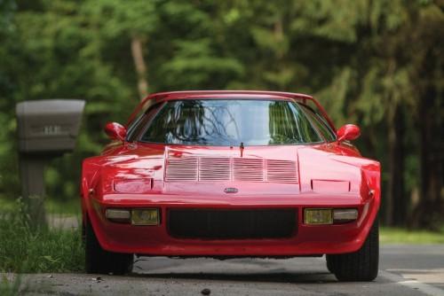 Lancia-Stratos-1975-Bertone-13.md.jpg