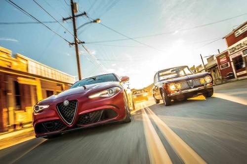 Alfa-Romeo-Giulia-Quadrifoglio-vs-Milano-Verde-vs-Giulia-Super-02.md.jpg