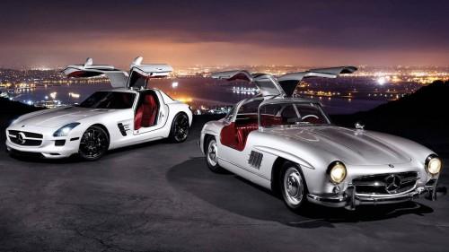 seat-600-mercedes-ford-mustang-las-grandes-marcas-reeditan-sus-exitos.md.jpg