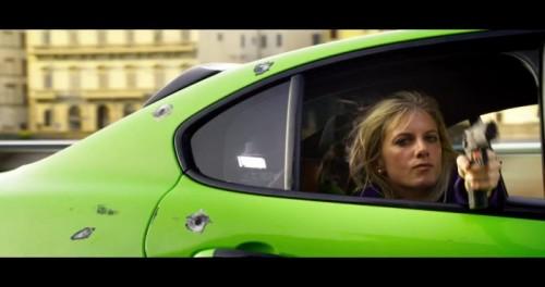 14-09-09-Alfa-Romeo-Neon-Green-Car-in-6-Underground-6-700x369.md.jpg