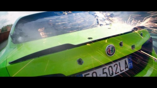 14-09-47-Alfa-Romeo-Giulia-Neon-Green-Sports-Car-in-6-Underground-4-700x394.md.jpg