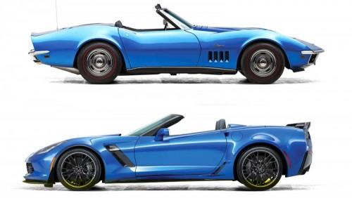 de-bugatti-a-mercedes-coches-de-ayer-y-hoy-1.md.jpg