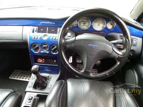 gallery_recon-car-carlist-fiat-coupe-coupe-malaysia_7898712_758408519_v1sm.md.jpg