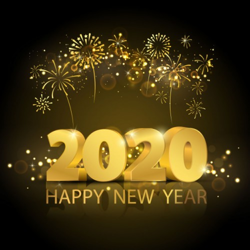 happy-new-year-2020-background_29865-882.md.jpg