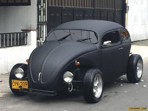 volkswagen-escarabajo-escarabajo-1600cc-D_NQ_NP_821194-MCO27941844574_082018-F.md.jpg