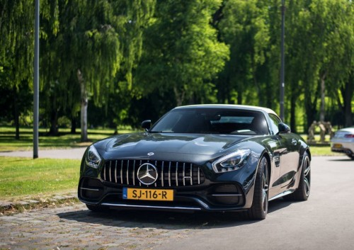 mercedes-amg-s-63-coupe-c217-2018-c941010072018205341_9.md.jpg