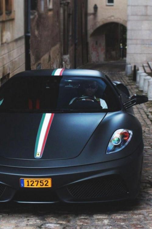 Ferrari-F430-Scuderia-Classic-Driving-Moccasins-www_ventososhoes.com-FREE-SHIPPING--RETURN-ferrari-F430-Scuderia-Classic-Driving-Moccasins-www.ventososhoes.md.jpg
