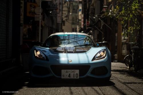 Alex-Sobran-Lotus-Exige-Sport-410-Tokyo-45-1000x667.md.jpg